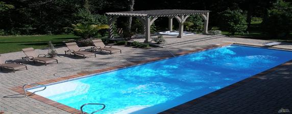 extra large small fiberglass pools san juan pools fantasy san juan fiberglass pools solutioingenieria Choice Image